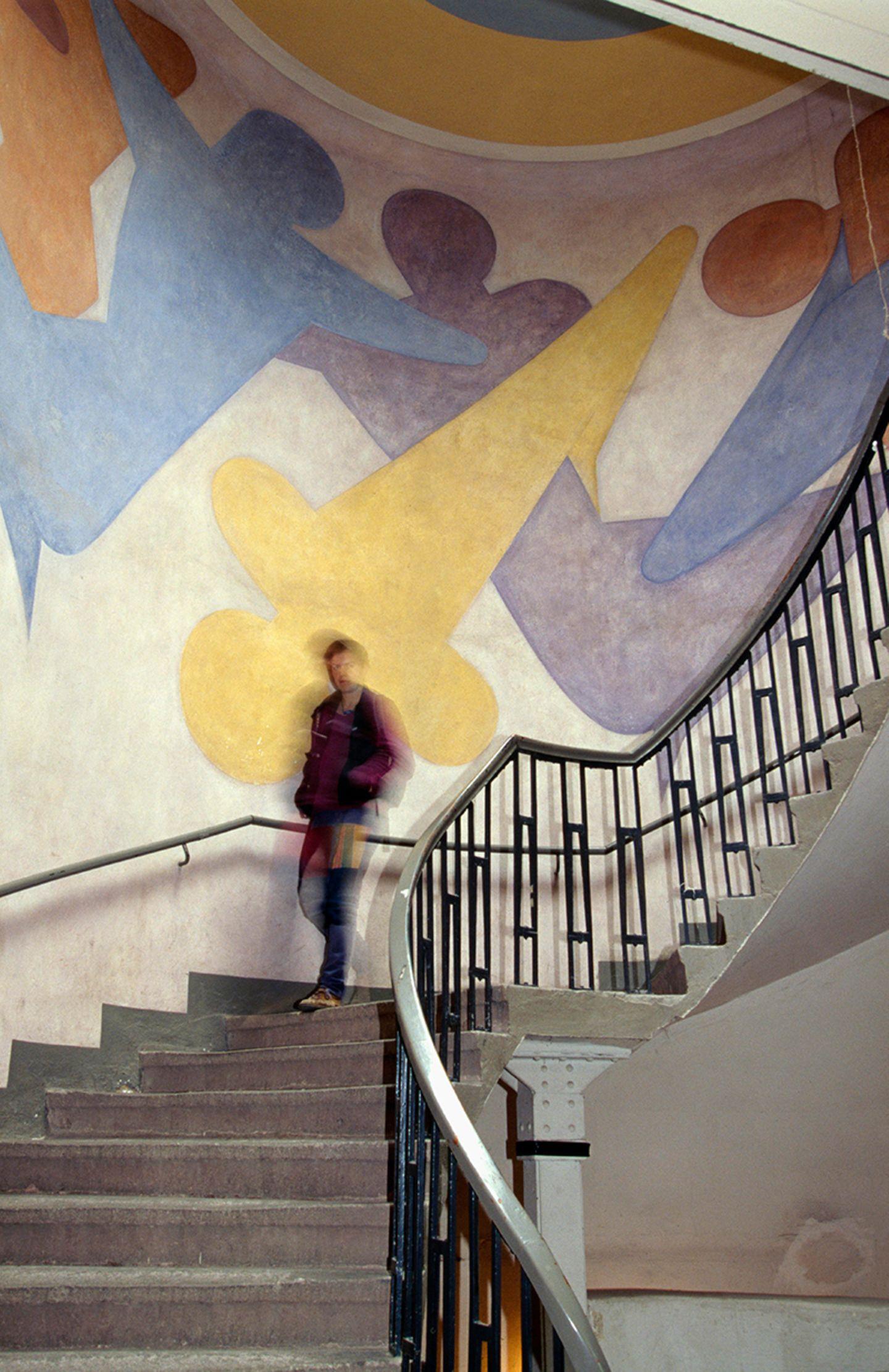 Uni Weimar
