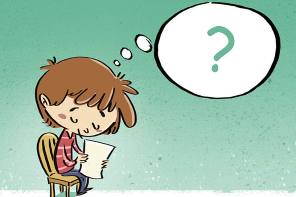 Zitate-Quiz
