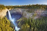 Helmcken Falls