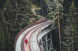 Ziemestalbrücke