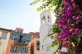 Nafpoli, Griechenland
