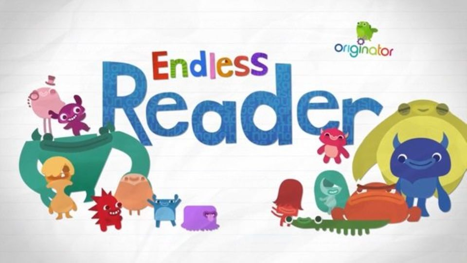 Endless Reaser
