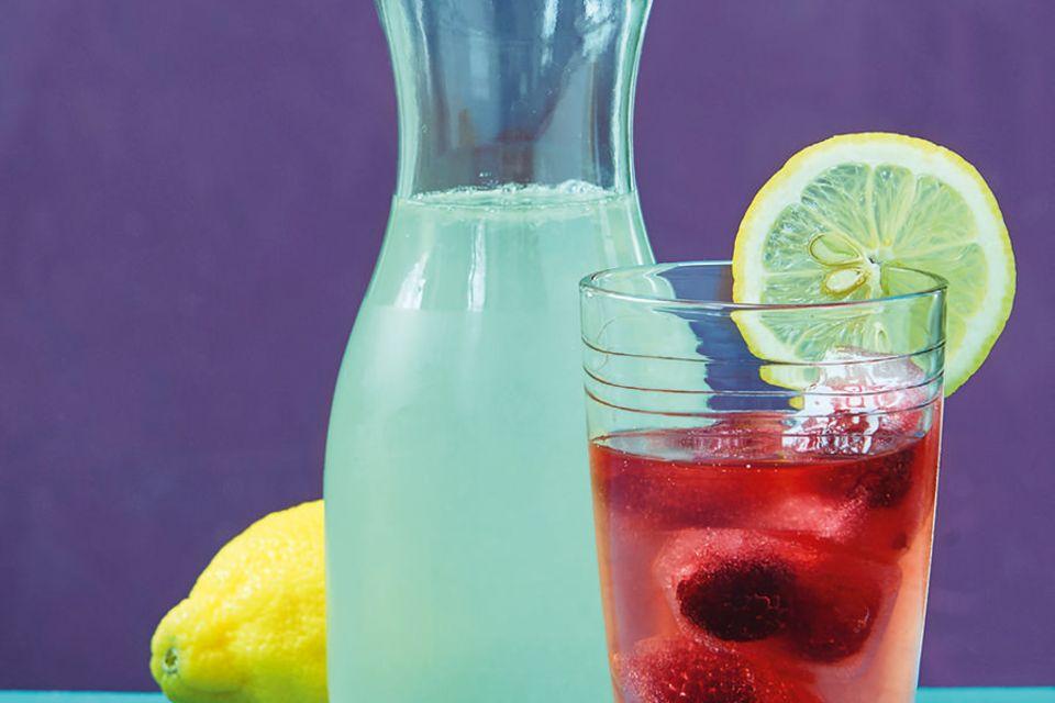 Limo süß-sauer