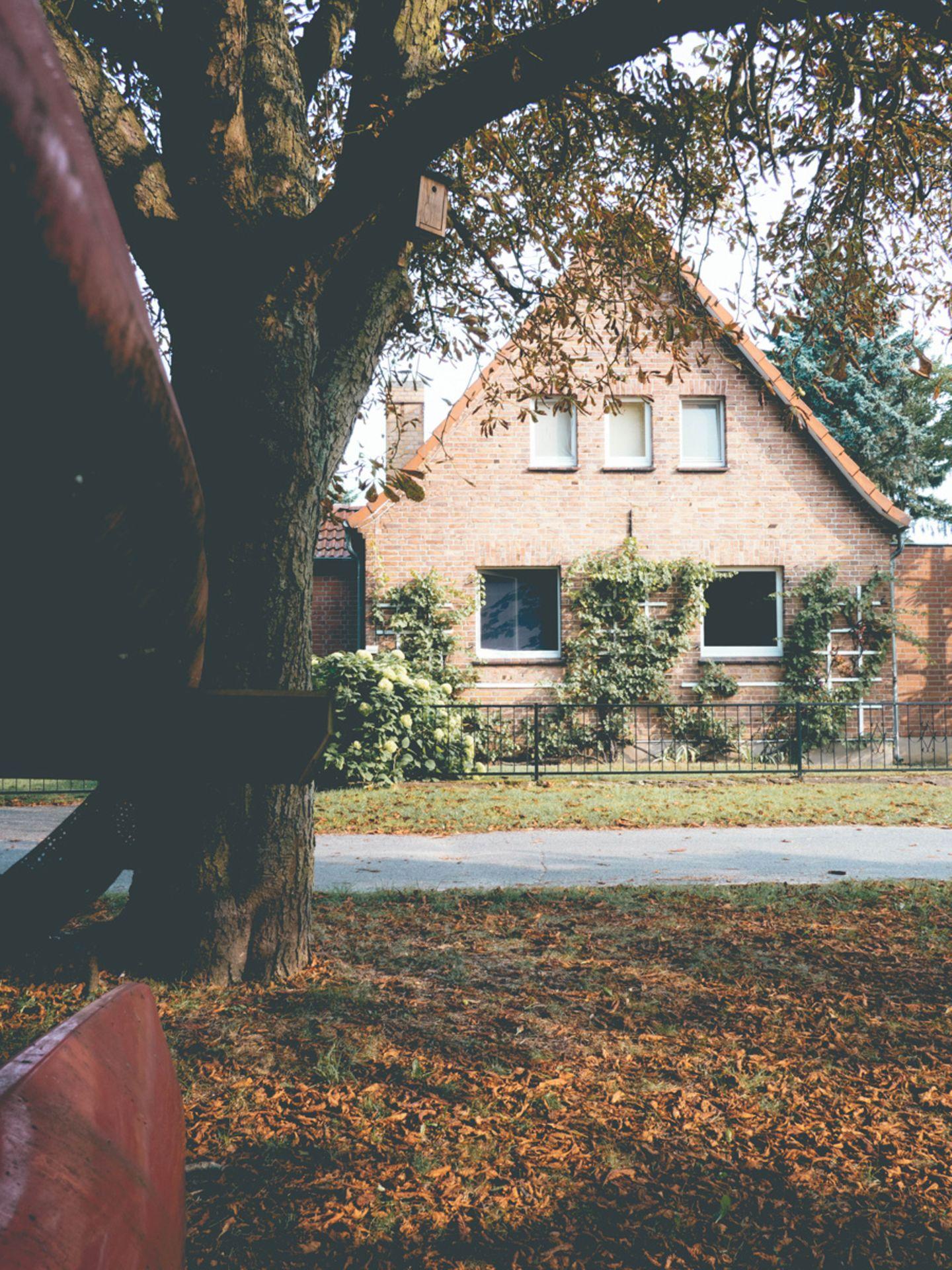 Mecklenburgische Kleinseenplatte