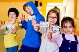 Gebrüder-Grimm-Schule Hamm