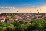 Lemberg, Ukraine