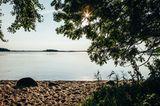 Großer Plöner See