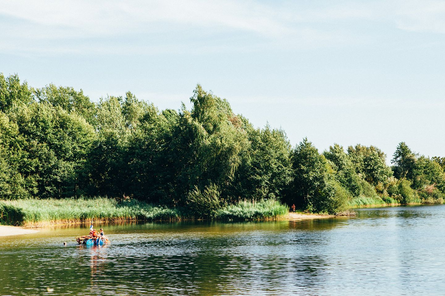 Inselsee