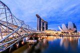Helix Singapur