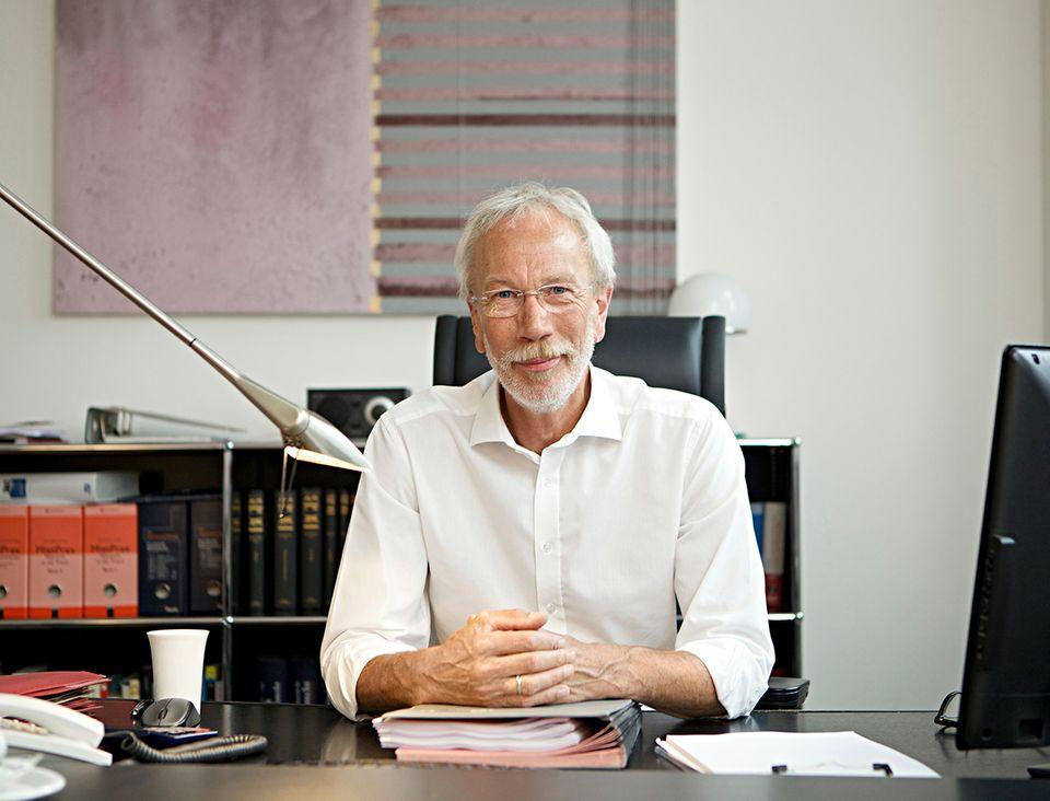 Stephan Konrad