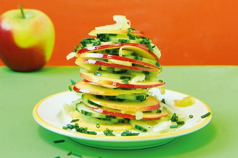 Salatturm