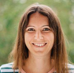 Julia Großmann