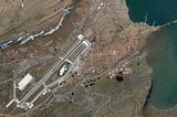 Grönland, Thule Air Basis
