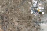 Salpeterwerke, Chile