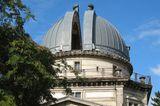 Planetarium Strassburg