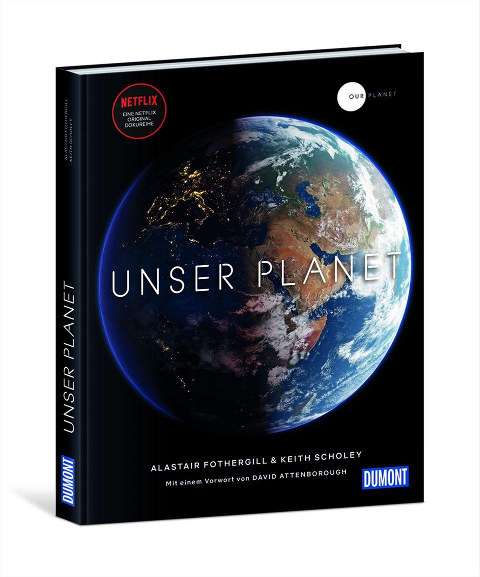 Unser Planet