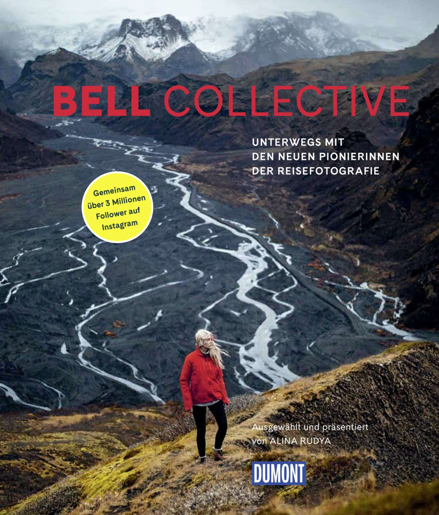 Bell Collective