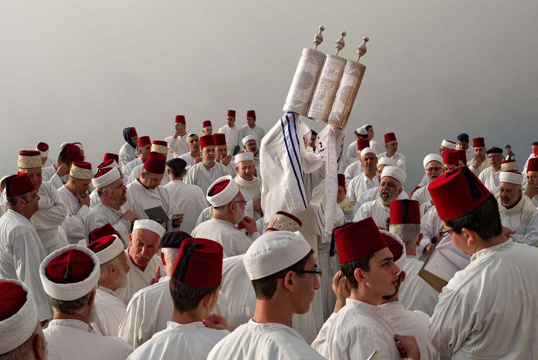 GEO Jahresrückblick: Die 50 beeindruckendsten Bilder des Jahres - Bild 15