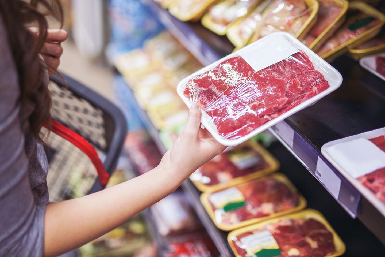 Fleischpreis