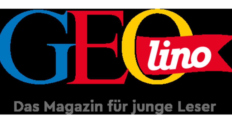 GEOlino: Das Wissensmagazin für Kinder - [GEO]
