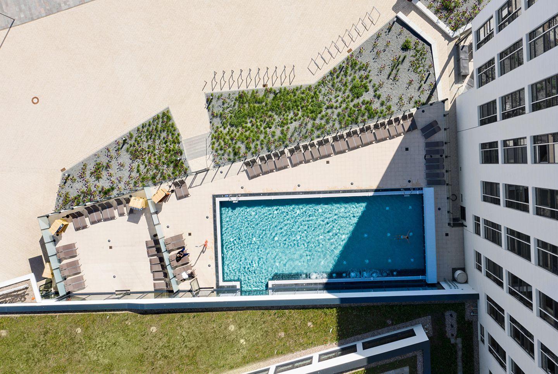 A-JA Resort (Travemünde)
