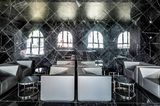 Black Hotels Cologne
