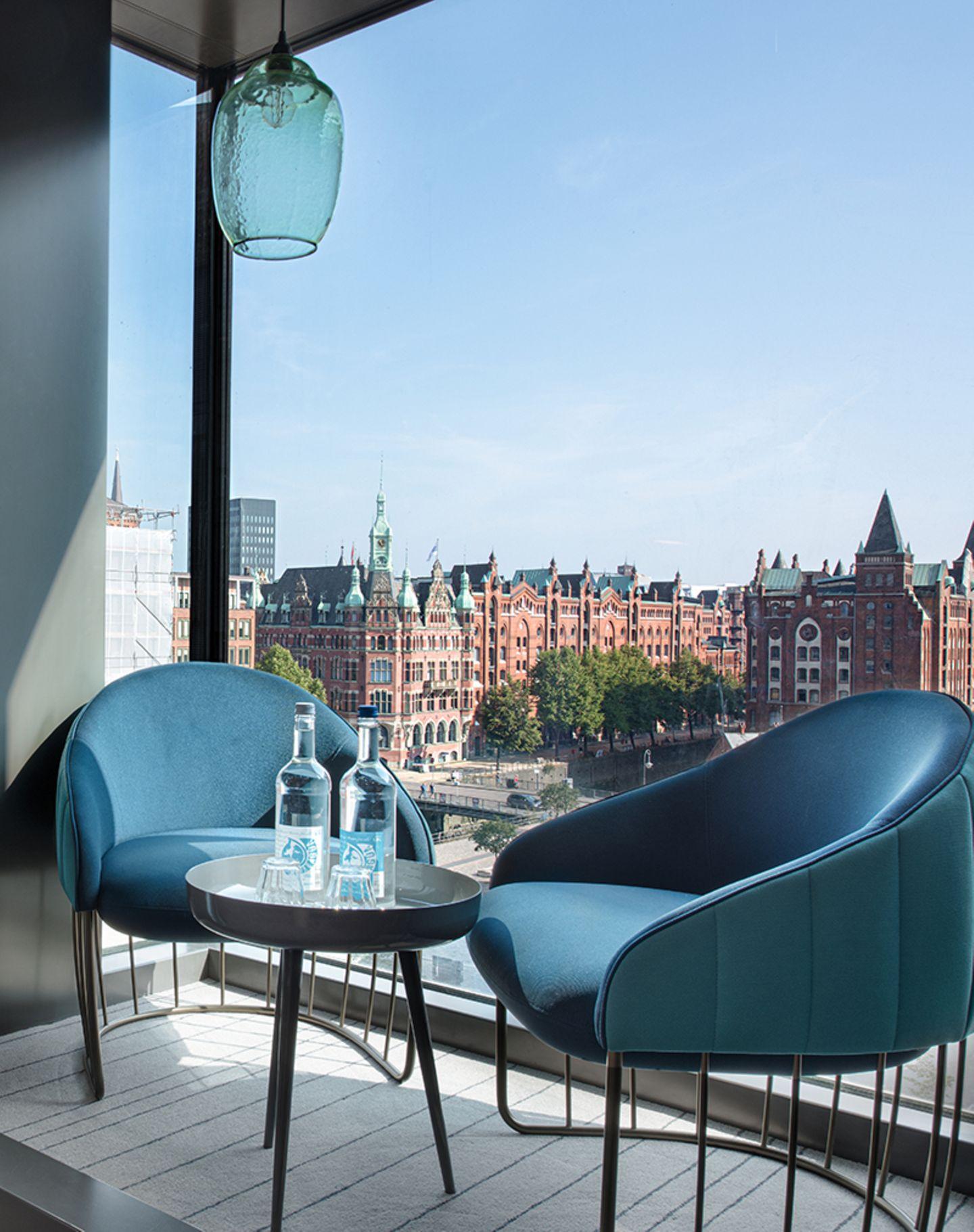 Pierdrei Hotel (Hamburg)