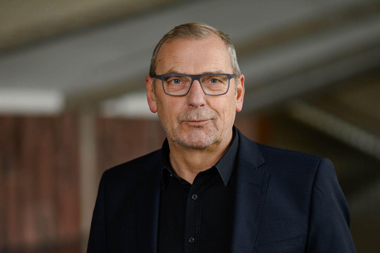 Prof. Dr. Sighard Neckel