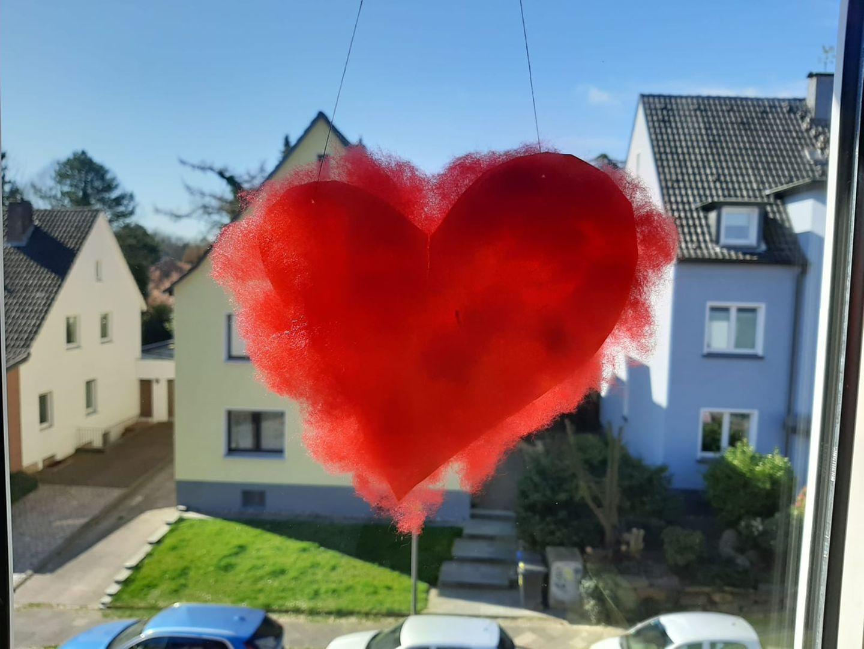 Von Frida, 8 Jahre, aus Bochum
