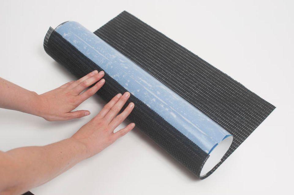 Anleitung: So baut ihr euch ein Balance-Board