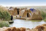 Indigene Architektur: So bauen Menschen seit Jahrtausenden mit der Natur - Bild 7
