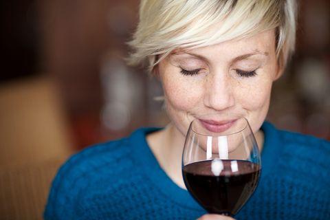 Lockdown: Virtuell das Weinfest der Pfälzer Weinstraße besuchen oder digital das Tanzen erlernen - mit diesen Ideen kommt keine Langeweile im Lockdown auf