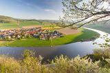 Weserbergland