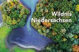 """Bildband """"Wildnis Niedersachsen"""""""