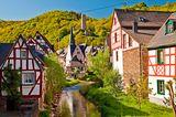 Monreal, Rheinland-Pfalz