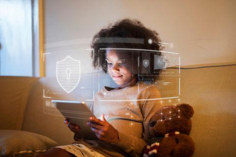 Datenschutz: Wie sicher sind eure Daten?