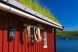 Lofoten: Die wunderschön wilde Inselgruppe im Europäischen Nordmeer - Bild 3