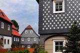 Obercunnersdorf /Kottmar