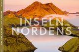 Inseln des Nordens