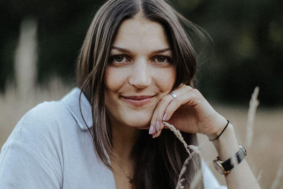 Muriel Böttger