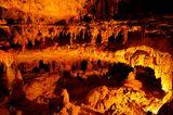 König-Otto-Tropfsteinhöhle