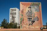 Icons of Street Art