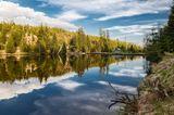 Deutscher Nationalpark: Der Bayerische Wald: wild, vielschichtig und schön - Bild 3