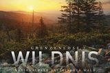 Deutscher Nationalpark: Der Bayerische Wald: wild, vielschichtig und schön - Bild 10