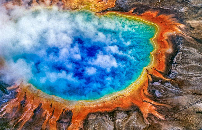Umweltfotografie: Kraftvolle Bilder über den Zustand unserer Erde - Bild 6