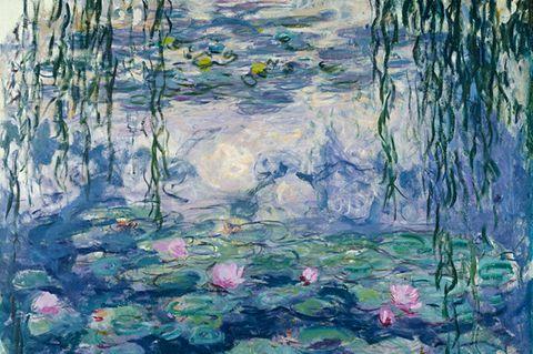 Impressionismus: Monets Meisterwerke: Ein Mann des Wandels - Bild 8