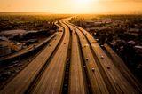 Preisgekrönte Fotografie: Drohnen-Bilder zeigen die Welt im Bann der Pandemie - Bild 10