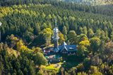 Nordrhein-Westfalen, Raststätte Zum Kindelsberg