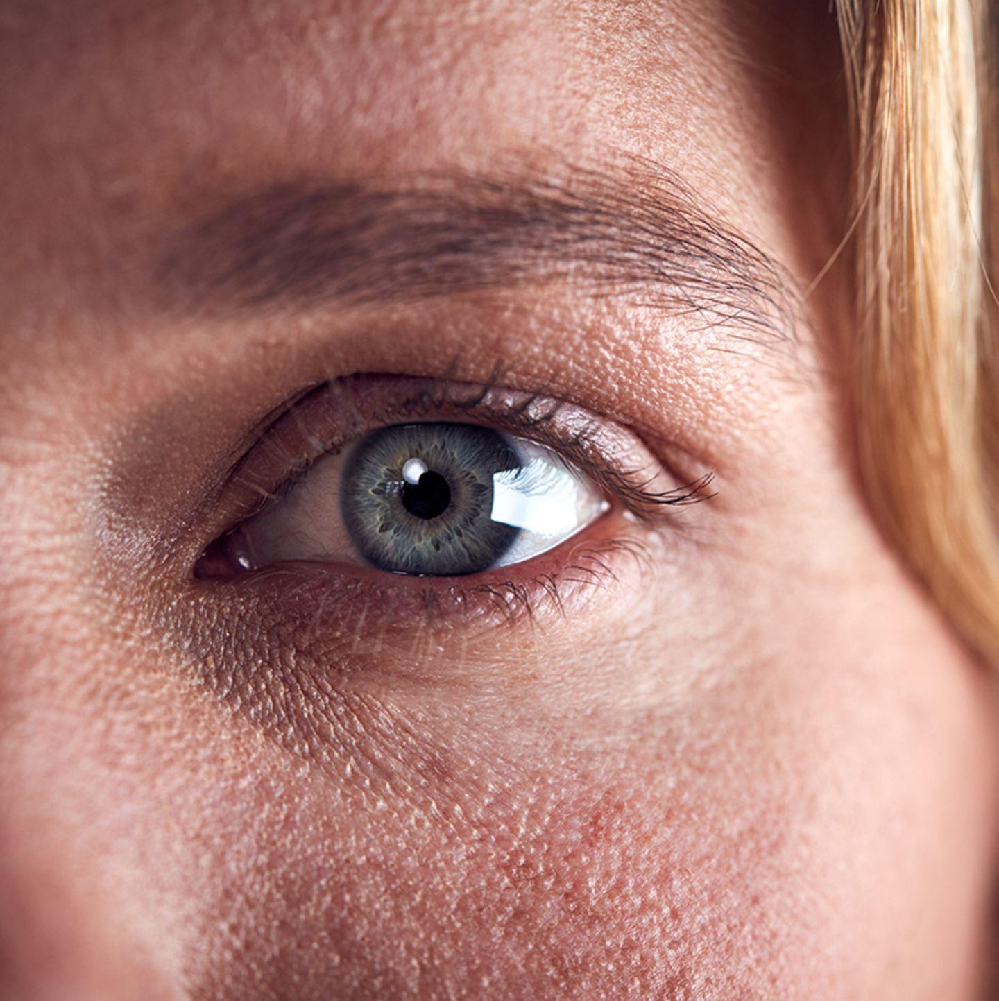 Partner warum trennen sich depressive vom Fatale Auswirkung