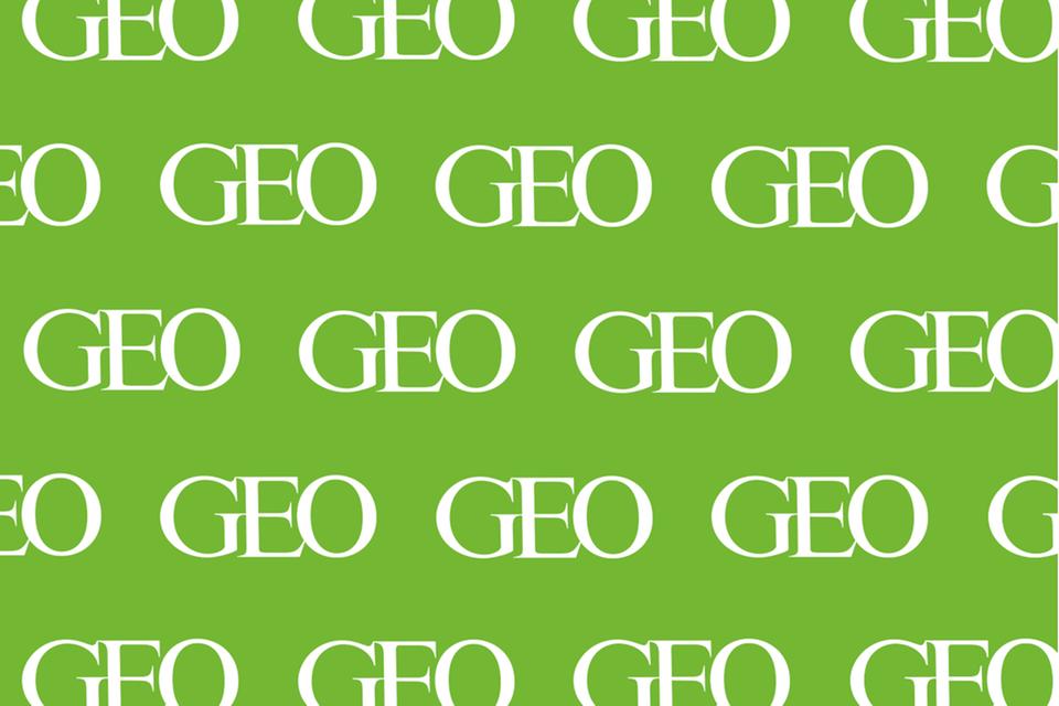 GEO-Fallback-Bild